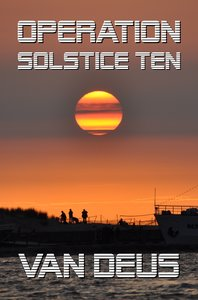 Operation Solstice Ten