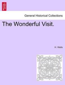 The Wonderful Visit.