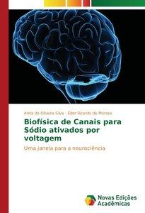 Biofísica de Canais para Sódio ativados por voltagem