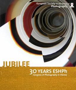 Jubilee-30 Years ESHPh