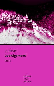 Ludwigsmord