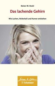 Das lachende Gehirn