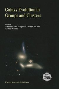Galaxy Evolution in Groups and Clusters