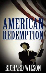 American Redemption