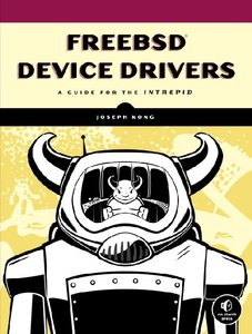 FreeBSD Device Drivers
