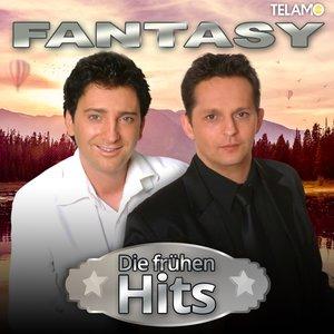 Die frühen Hits