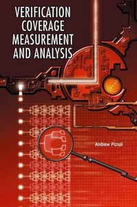 Functional Verification Coverage Measurement and Analysis