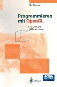 Programmieren mit OpenGL