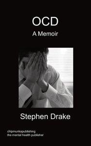 Ocd - A Memoir