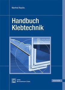 Handbuch Klebtechnik