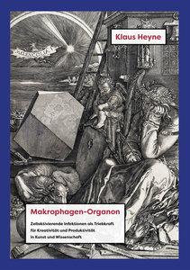 Makrophagen-Organon