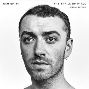 The Thrill Of It All (Vinyl,Special Edition)