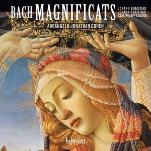 Magnificats