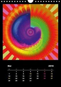 Energie-Spiralen 2018
