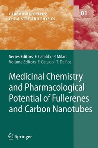 Medicinal Chemistry and Pharmacological Potential of Fullerenes