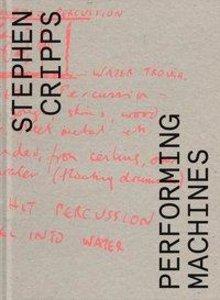 Stephen Cripps