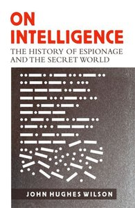Failures of Military Intelligence