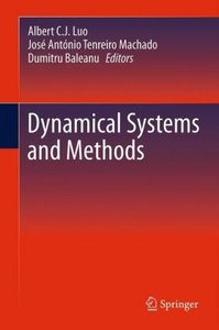 Dynamical Systems and Methods