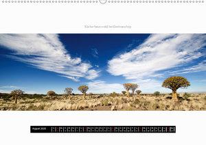 Namibia - Panoramen