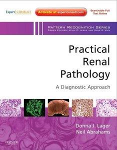 Practical Renal Pathology