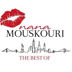 The Best Of Nana Mouskouri