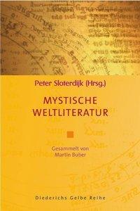 Mystische Weltliteratur