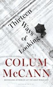 Thirteen Ways of Looking