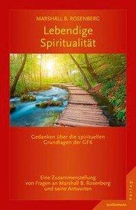 Lebendige Spiritualität
