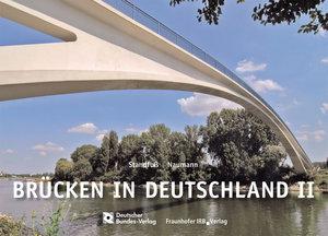 Brücken in Deutschland II für Straßen und Wege
