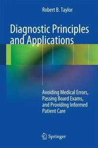 Diagnostic Principles and Applications