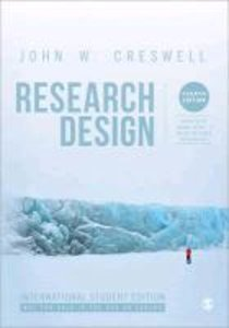 Research Design (International Student Edition)