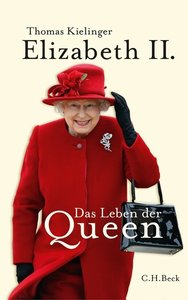 Elizabeth II.