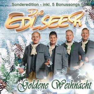 Goldene Weihnacht-Sonderedit