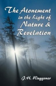 Atonement in the Light of Nature and Revelation