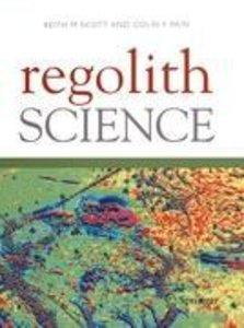 Regolith Science