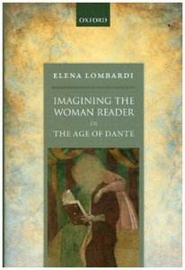 Imagining the Woman Reader in the Age of Dante