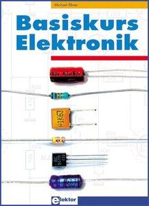 Basiskurs Elektronik