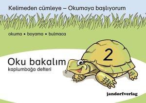 Oku Bakalim 2