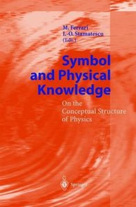 Symbol and Physical Knowledge