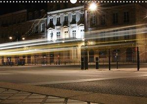 Nachtlichter (Posterbuch DIN A4 quer)