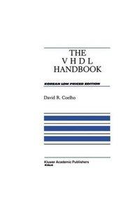 The VHDL Handbook
