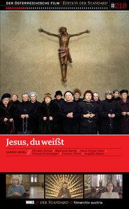 Jesus, du weißt, 1 DVD