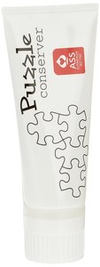 ASS Altenburger - Puzzle Conserver, Kleber, 70ml