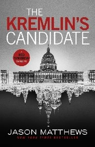 The Kremlin\'s Candidate