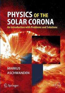 Physics of the Solar Corona