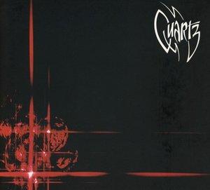 Quarz (Digipak)