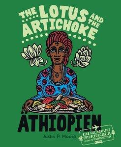 The Lotus and the Artichoke - Äthiopien