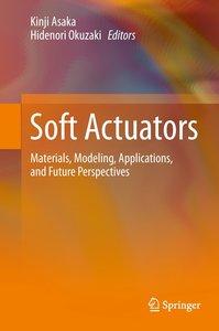 Soft Actuators