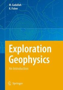 Exploration Geophysics