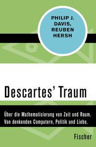 Descartes Traum